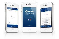 KERN-Apps