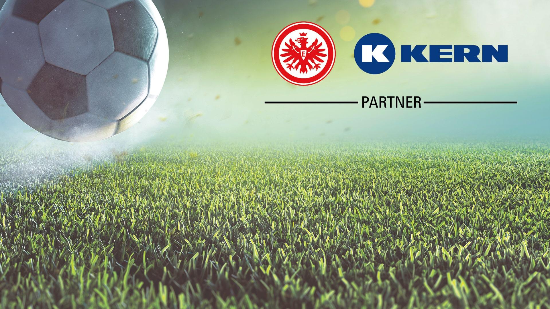Eintracht Frankfurt Partnerschaft
