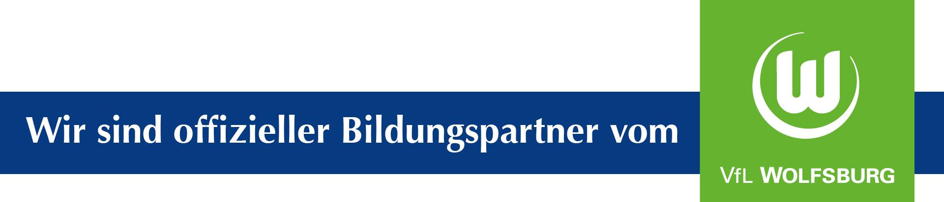 KERN Group arbeitet ab sofort mit dem VfL Wolfsburg zusammen